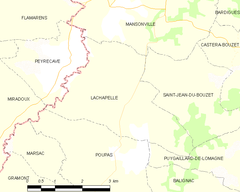 Map commune FR insee code 82083.png