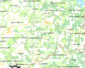 Map commune FR insee code 87064.png