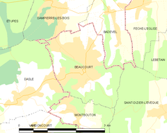 Map commune FR insee code 90009.png