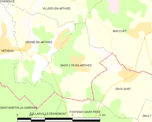 Map commune FR insee code 95543.png