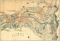 Map of Kunugino Village, Kōga County, Ōmi Province (15300108896).jpg