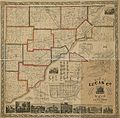 Map of Lucas County, Ohio, 1861.jpg