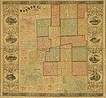 Map of Morrow Co., Ohio LOC 2012592245.jpg