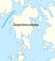 Map of Qeqertarsuatsiaq.png