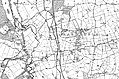 Map of Staffordshire OS Map name 024-NW, Ordnance Survey, 1883-1894.jpg