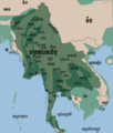 Map of Taungoo Empire (1580) km.png