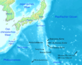 Map of ogasawara islands de.png