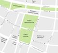 Mapa-plaza-victoria.png
