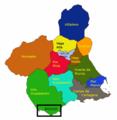 Mapa d'Àguiles.png