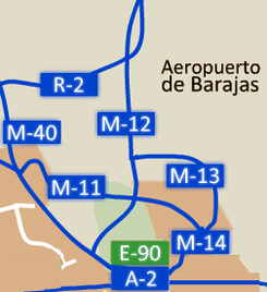 Mapa m-11 (sector barajas).PNG