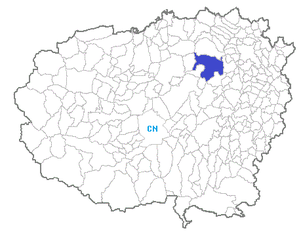 Mappa provincia IT-CN Cherasco.png