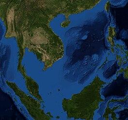Mar de China Meridional - BM WMS 2004.jpg