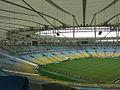 Maracana Stadium 1.jpeg