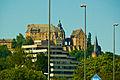 Marburger Schloß mit 'Affenfelsen'.jpg