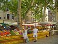 Marché Place Richelme (2852177503).jpg