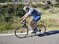Marcha Cicloturista 4Cimas 2012 093.JPG
