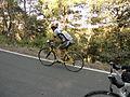 Marcha Cicloturista Ribagorza 2012 188.JPG