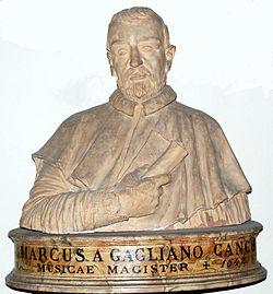 Marco da Gagliano (ritratto) bis.jpg