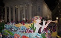Mardi Gras Parade, New Orleans, Louisiana LCCN2011646909.tif