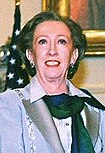 Margaret Beckett May 2007 cropped.jpg