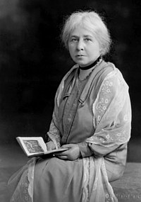 Margaret Murray 1928c.jpg