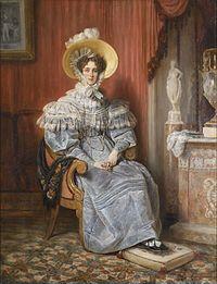 Maria Elisabeth princess of Wagram.jpg