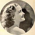 Marian Marsh newmovie632.jpg