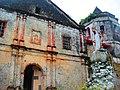 Maribojoc church - panoramio.jpg