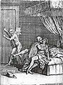 Marie-Catherine Cadière 1735.jpg