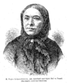 Marie Pape