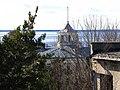 Marienbade - panoramio (2).jpg