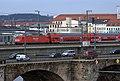 Marienbrücke Dresden (5458021719).jpg