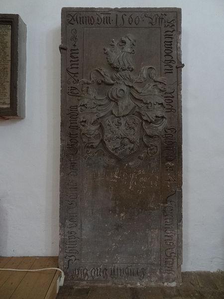 File:Marienstiftskirche Lich Epitaphe 22.JPG