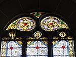Marienstiftskirche Lich Fenster 17.JPG
