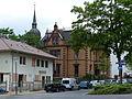 Marienstraße 1 Fulda (1).JPG