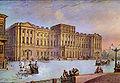 Mariinsky Palace in SPb.jpg