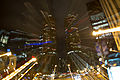 Marina City ZOOM Chicago 2012-0219.jpg