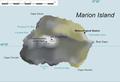 MarionIsland Map.png