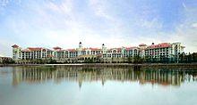 Bad Salzuflen Hotels Jugendherberge Nahe Messezentrum