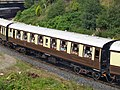 Mark 1 coach BOROUGH OF RAWTENSTALL East Lancashire Railway.jpg