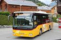 Mark GR163711 Iveco Crossway LE Rhaezuens 250515.jpg