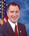 Mark Kennedy, retrato fotográfico oficial, color.jpg