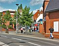 Market Place, Gainsborough - geograph.org.uk - 1320395.jpg