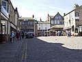 Market Place Otley - geograph.org.uk - 423375.jpg