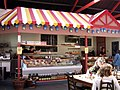 Market delicatessen - geograph.org.uk - 407151.jpg