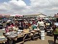 Market sellers at Tema harbour 04.jpg