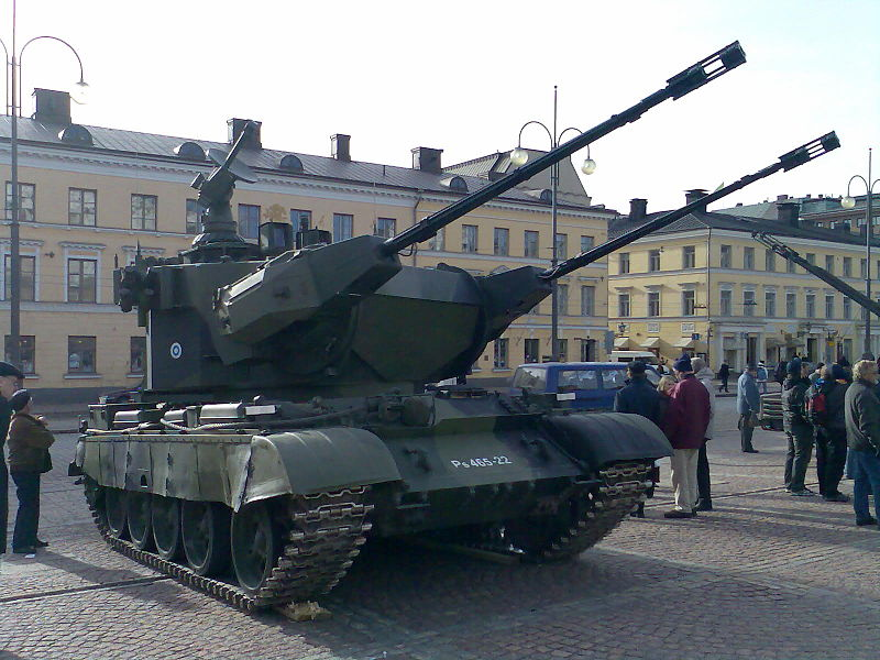 OUR PICTORIAL PAGE  - Page 2 800px-Marksman_SPAAG