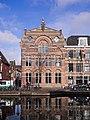 Marktsteeg 1, Leiden 6871.jpg