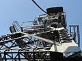Marles-les-Mines - Fosse n° 2 des mines de Marles (20).JPG