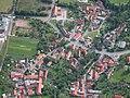 Marlishausen 2004-07-11 01.jpg